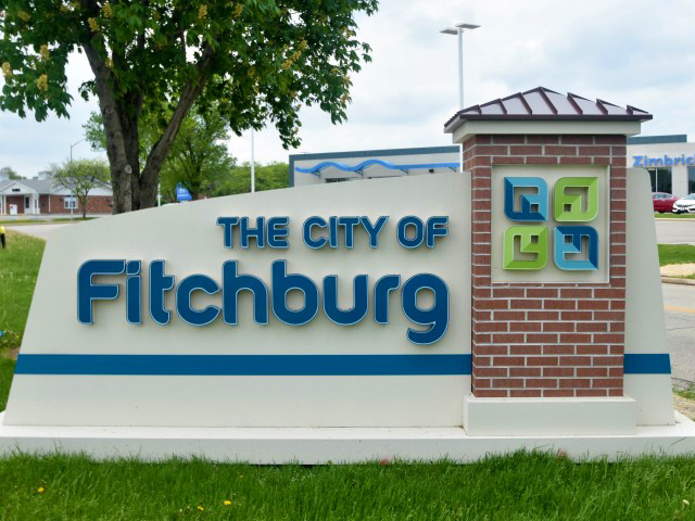 image of Fitchburg