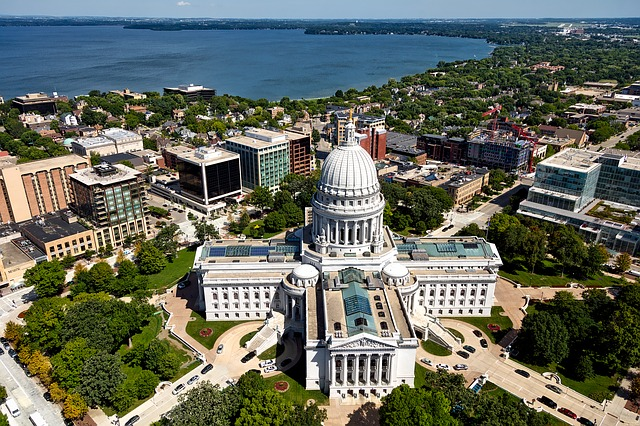 image of Madison