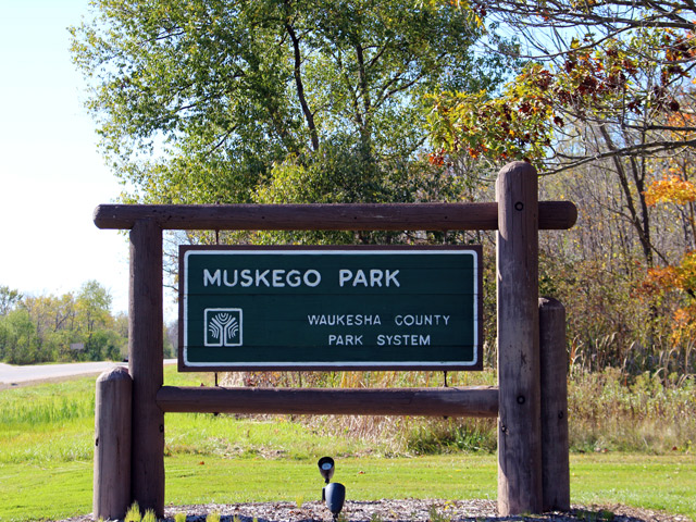 image of Muskego
