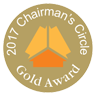 Chairman's Circle Gold